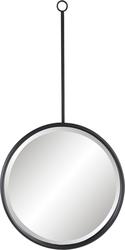 spiegel-52s129---63x53x180cm---zwart---ijzer---clayre-and-eef[0].png